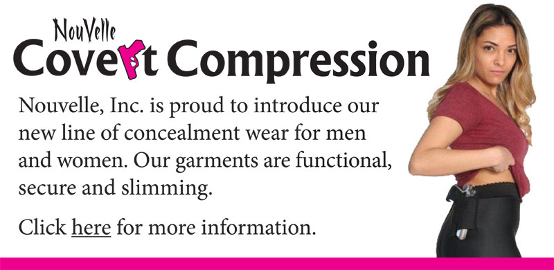 e2e533ccaf Nouvelle is an internationally-recognized designer, manufacturer and  distributor of post-surgical compression garments, bras, shapewear, girdle  styles, ...