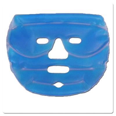 Facial Gel Mask 75