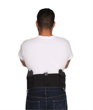 conceal carry, concealed carry, gun holster