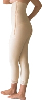 girdle, abdomen contour girdle, Nouvelle contouring girdle, Nouvelle compression wear